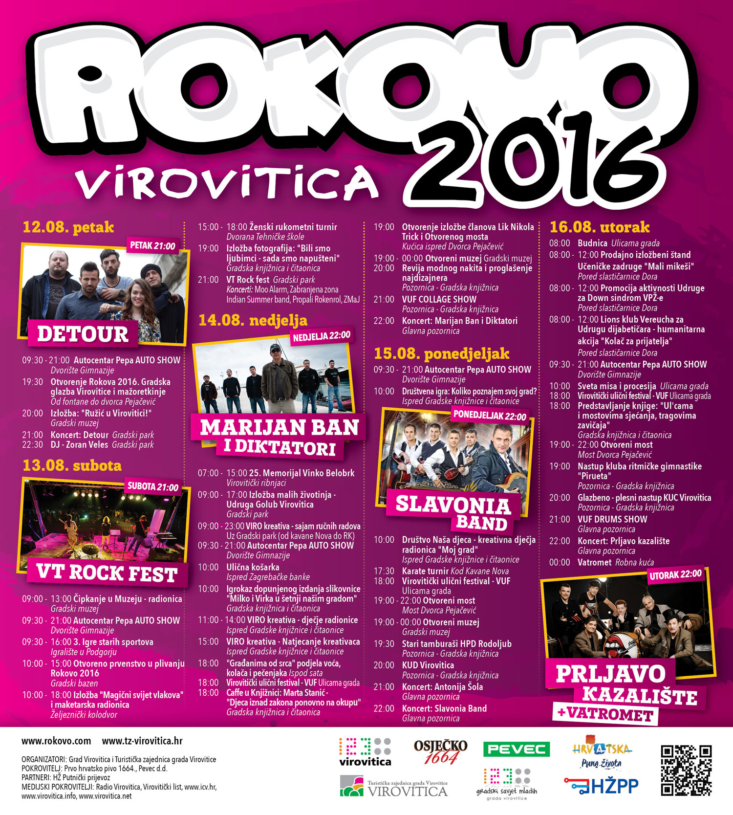 Rokovo_2016_plakat